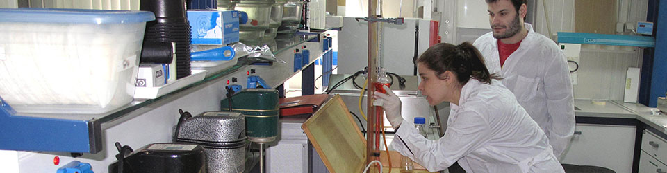 banner_students_lab